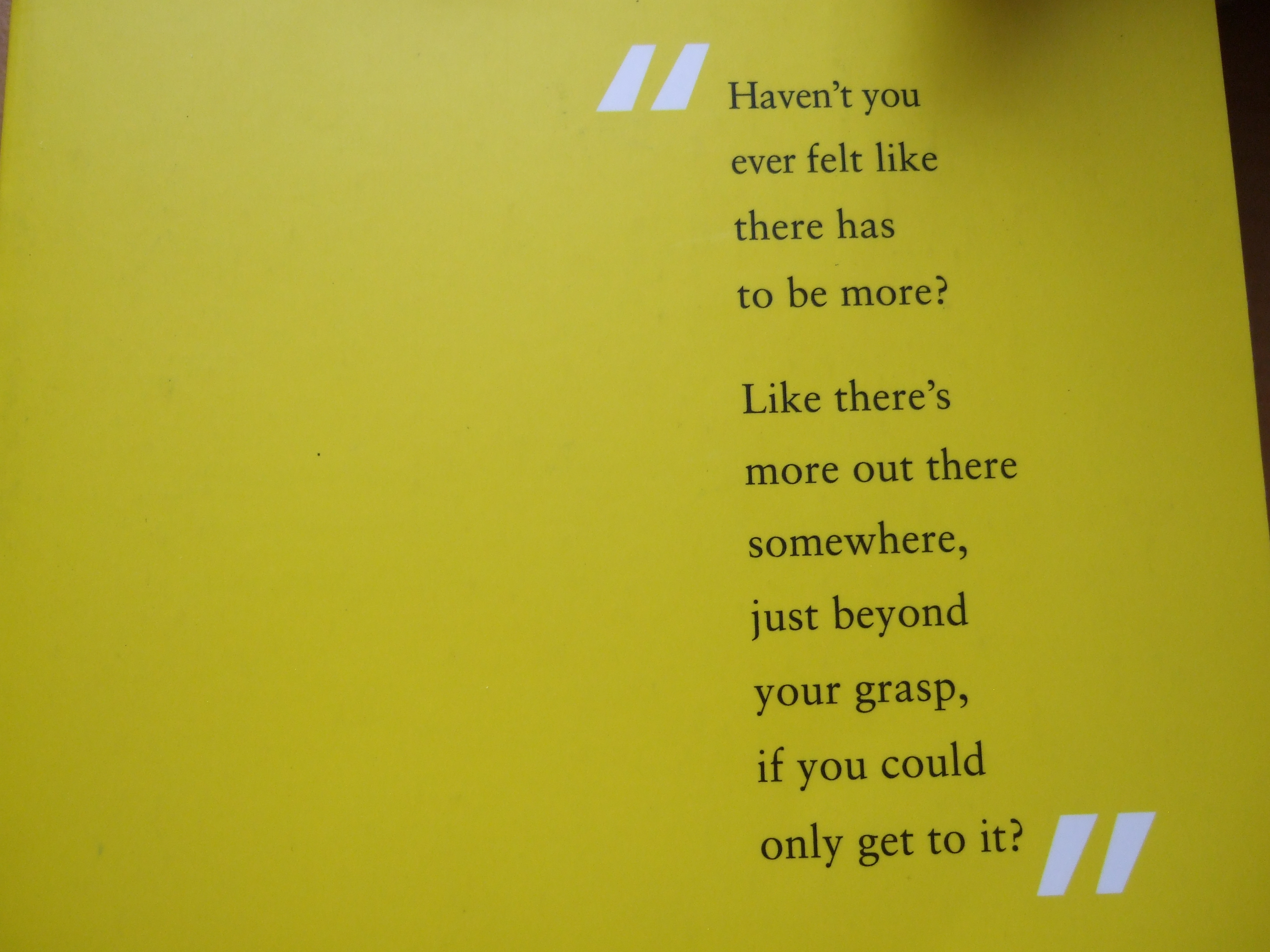 more than this by patrick ness the book wars