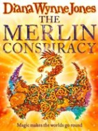 The Merlin Conspiracy 2