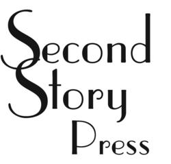 second_story_press_logo