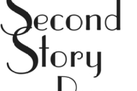 Publisher Spotlight: Second Story Press