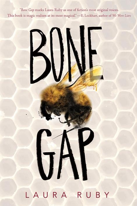 Bone-Gap-FINAL