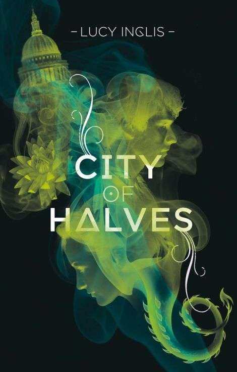 City-of-Halves-Lucy-Inglis