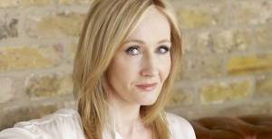 J.K. Rowling's Torturous Short Stories