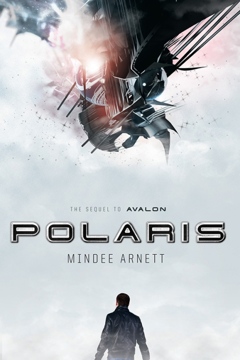 Polaris_EpicReads