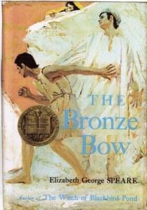 Non-medieval historical novels