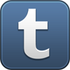 tumblr-button1