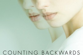 Review: Counting Backwards by Laura Lascarso