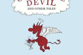 Publisher Spotlight Review: The Good Little Devil and Other Stories by Pierre Gripari illustrated by Fernando Puig Rosado