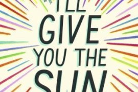 I'll Give You The Sun by Jandy Nelson: A Review