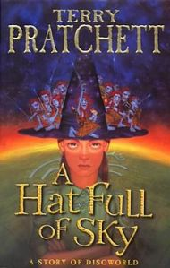 230px-A_Hat_Full_of_Sky_Cover