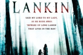 Review: The Long Lankin by Lindsay Barraclough