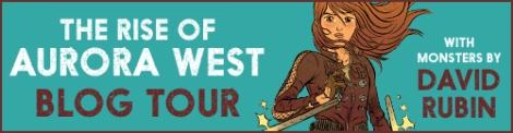 AuroraWest-blogtour-banner