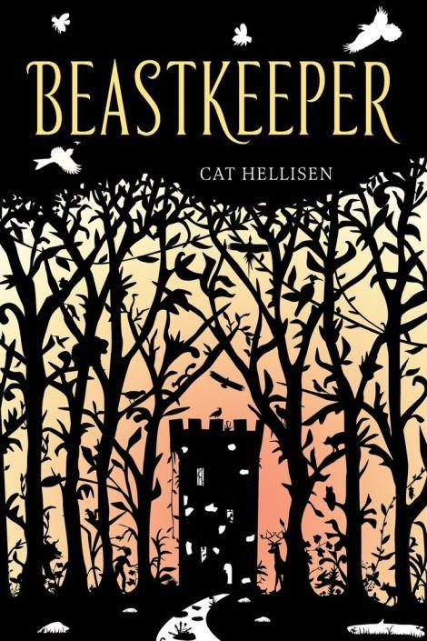 Beastkeeper-Cat-Hellisen
