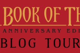 Blog Tour: The Book of Three by Lloyd Alexander: A Review