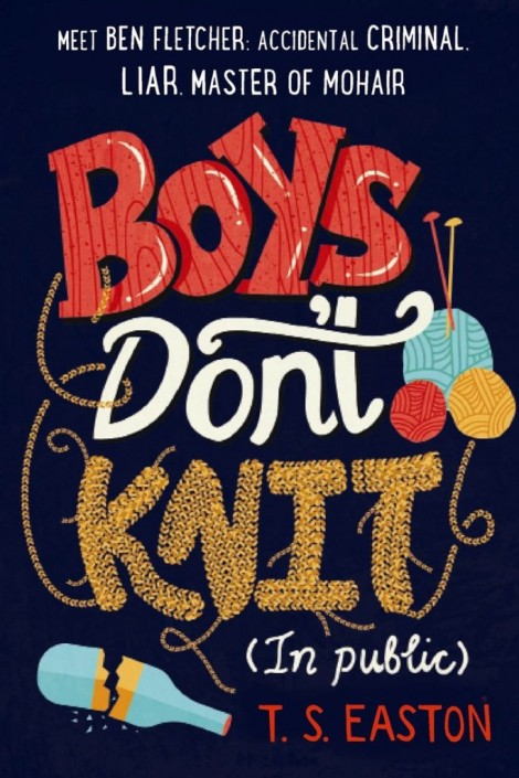 Boys-Dont-Knit-T.-S.-Easton-682x1024
