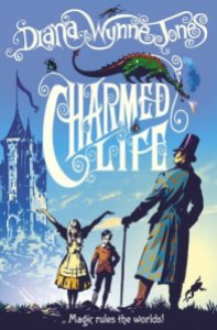 Charmed Life - new