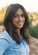 https://thebookwars.wordpress.com/2014/10/07/author-interview-elissa-sussman/