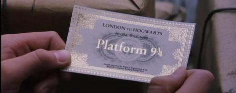Harry_Potter,_Holding_His_Hogwarts_Express_Ticket