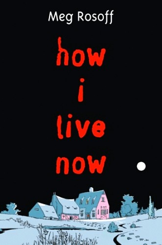 how-i-live-now