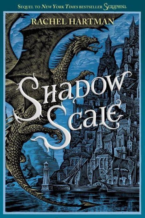 Shadow-Scale-Seraphina-2-Rachel-Hartman