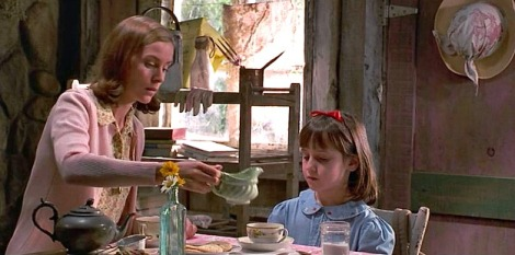 tea-in-Miss-Honeys-cottage-Matilda-2