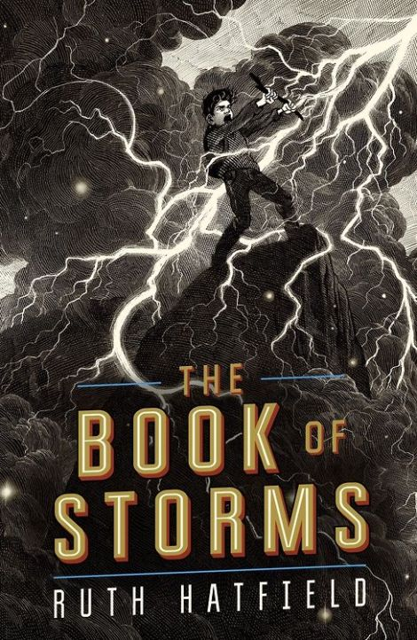 The-Book-of-Storms-Ruth-Hatfield