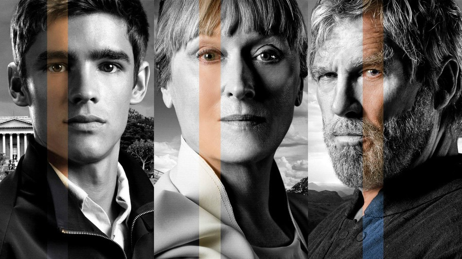 the giver adaptation review the book wars
