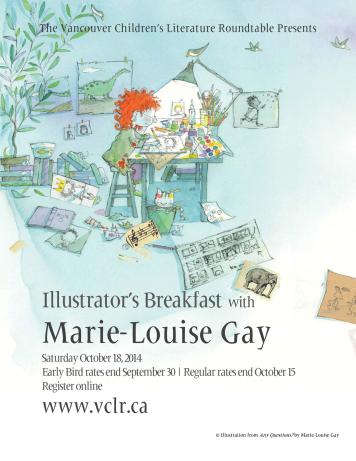 VCLR_Breakfast_Oct2014_Poster_Final