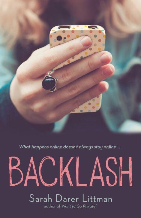 Backlash-Sarah-Littman