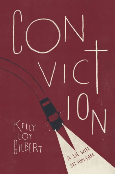 Conviction-Kelly-Loy-Gilbert