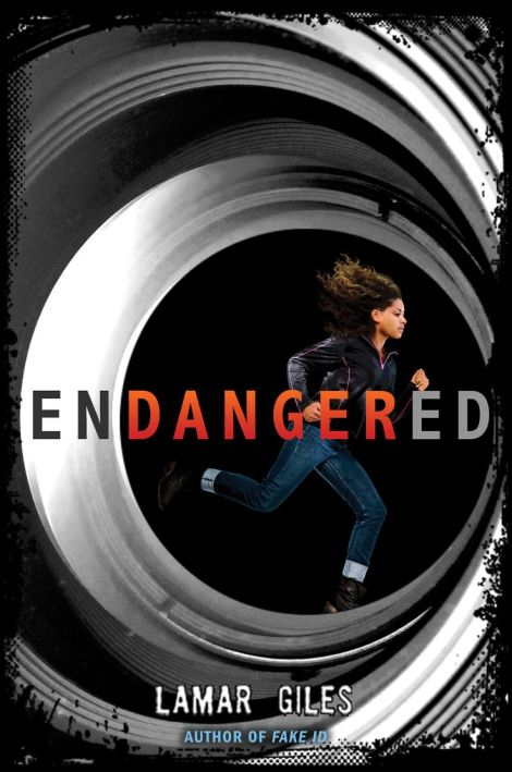 Endangered-Lamar-Giles