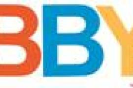 IBBY Canada Call for Proposals: Frances E. Russell Grant