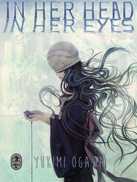 In-Her-Head-In-Her-Eyes-Yukimi-Ogawa