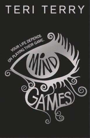 Mind-Games-Teri-Terry