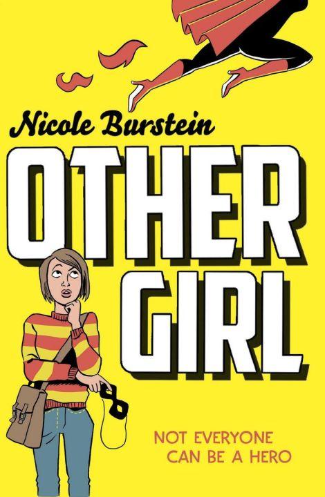 Othergirl-Nicole-Burstein
