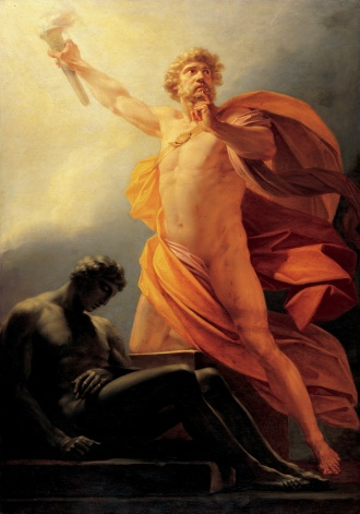 prometheus_brings_fire_to_mankind (1)