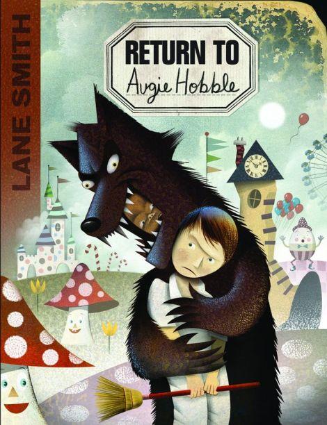 Return-to-Augie-Hobble-Lane-Smith