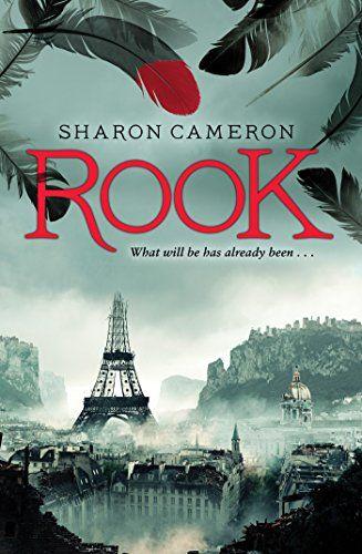 Rook-Sharon-Cameron