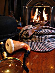 Sherlock_holmes_pipe_hat