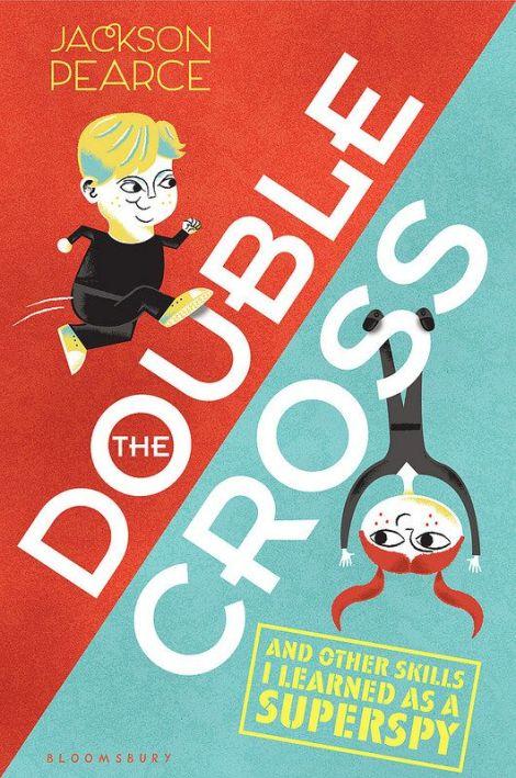 The-Doublecross-Jackson-Pearce