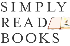 Publisher Spotlight: Simply Read Books: Introduction and Interview with Kallie George
