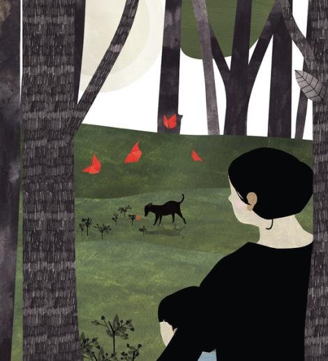 wild-berries-illustration-julie-flett-from-simplyreadbooks-dot-com