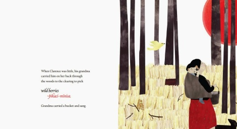 WildBerries_firstpage