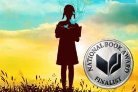 Brown Girl Dreaming by Jacqueline Woodson: A Review
