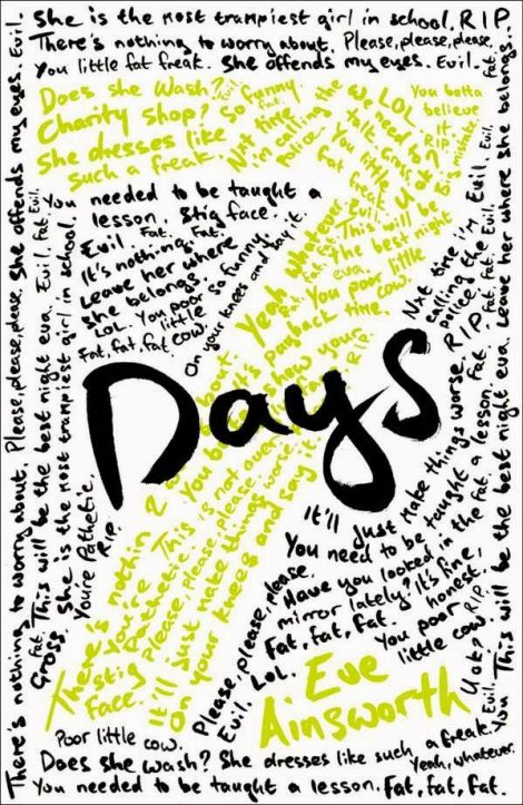 7-Days-Eve-Ainsworth