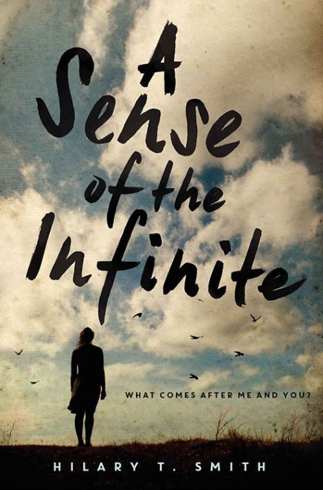 A-Sense-of-the-Infinite-Hilary-T.-Smith