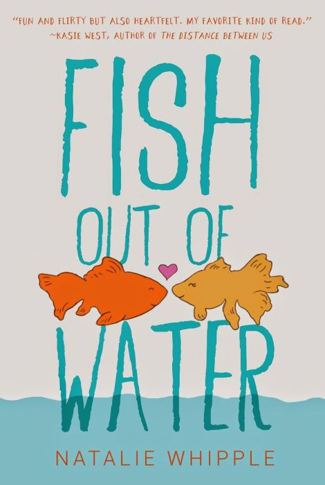 Fish-Out-of-Water-Natalie-Whipple