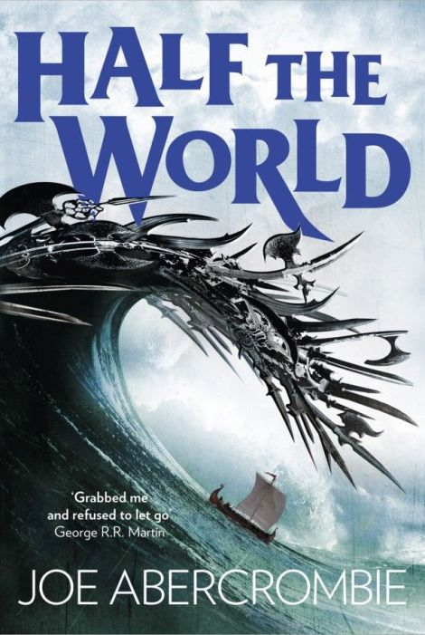 Half-The-World-Joe-Abercrombie