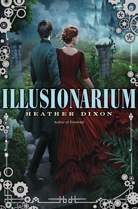 Illusionarium-Heather-Dixon