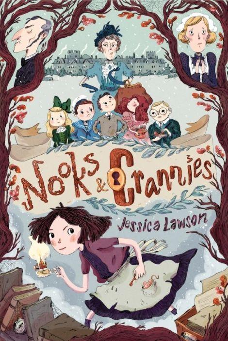 Nooks-Crannies-Jessica-Lawson